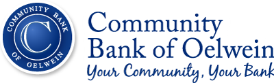 Community Bank of Oelwein